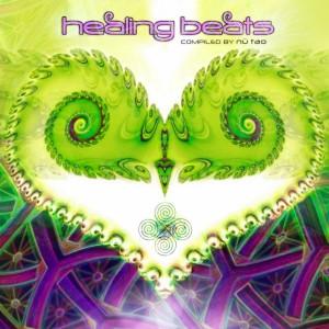 Healing Beats