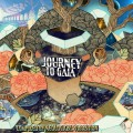 Journey To Gaia