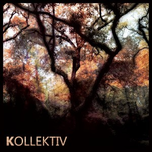 Kollektiv Audio Archives 1.0