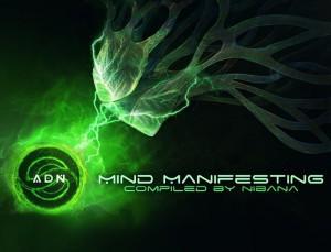 Mind Manifesting
