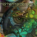 Momento Demento Psytrance Festival Vol. 1