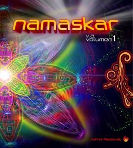 Namaskar Vol. 1