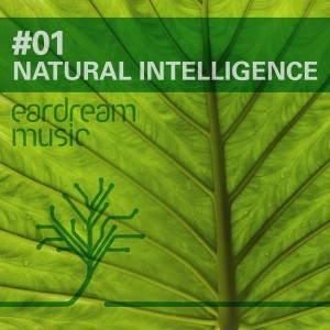 Natural Intelligence 01