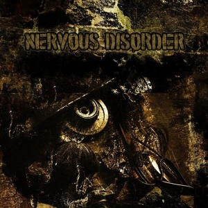Nervous Disorder