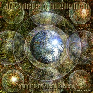 Nine Spheres To Enlightenment