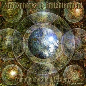 Nine Spheres To Enlightenment
