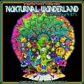Nokturnal Wonderland: The Labyrinth