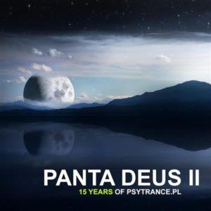 Panta Deus II