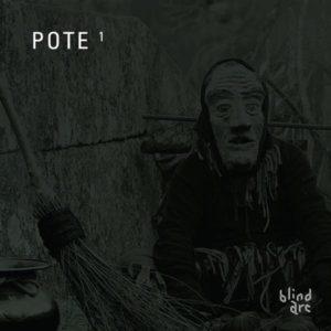 Pote 1