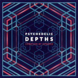 Psychedelic Depths