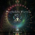Psychedelic Forms Vol. 1