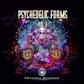 Psychedelic Forms Vol. 3
