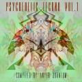 Psychedelic Techno Vol. 1
