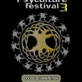 Psyculture Festival 3