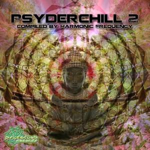 Psyderchill 2