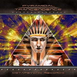 Pyramidal Trancendence