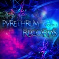 Pyrethrum Records Vol. 1