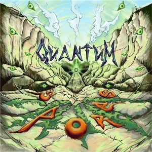 Quantum Spores