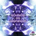 Resonance For Human Brains