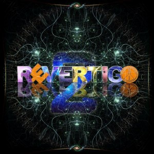 ReVertiGo 2