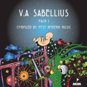 Sabellius Pack 1