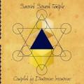 Sacred Sound Temple