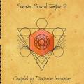 Sacred Sound Temple 2