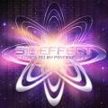 Sideffect