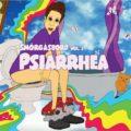 Smörgåsbord Vol. 2: Psiarrhea