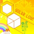 Solar Love