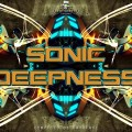 Sonic Deepness