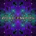 Space Forming