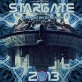 Stargate 2013