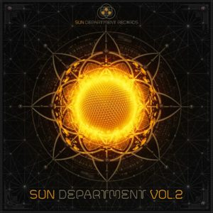 Sun Department Vol. 2