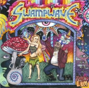 Swampwave