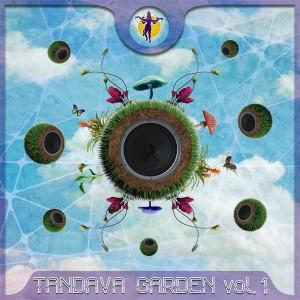 Tandava Garden Vol. 1