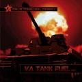Tank Fuel Vol. 1