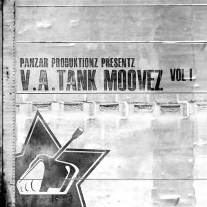 Tank Moovez Vol. 1