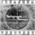 Techgnosis Vol. 1