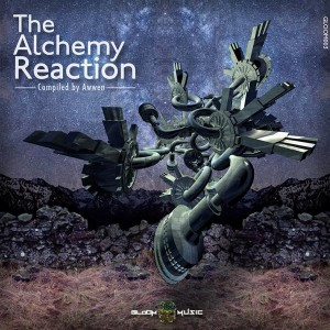 The Alchemy Reaction