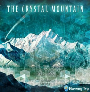 The Crystal Mountain