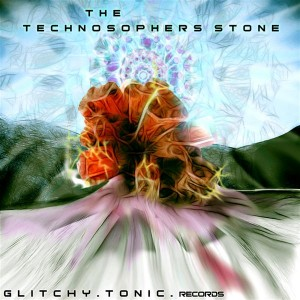 The Technosopher's Stone
