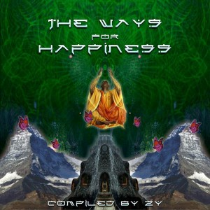 The Ways For Happiness