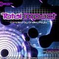 Total Impact
