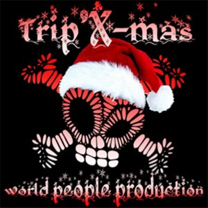 Trip X-Mas