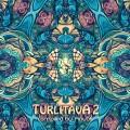 Turlitava 2