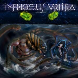 Typhoeus Vritra: Spirit War