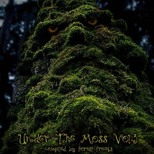 Under The Moss Vol. 3