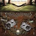 Undergrounded