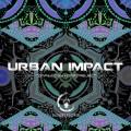 Urban Impact
